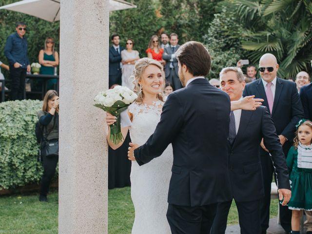 O casamento de Vítor e Elena em Barcelos, Barcelos 76