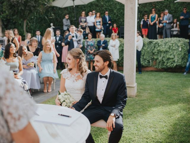 O casamento de Vítor e Elena em Barcelos, Barcelos 79