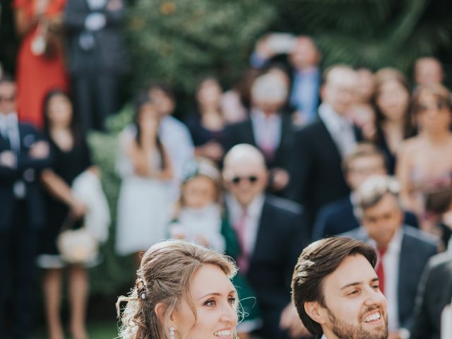 O casamento de Vítor e Elena em Barcelos, Barcelos 80