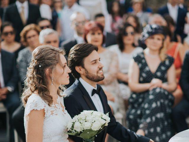 O casamento de Vítor e Elena em Barcelos, Barcelos 81