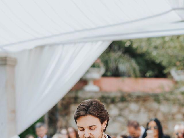O casamento de Vítor e Elena em Barcelos, Barcelos 85