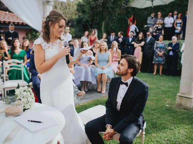 O casamento de Vítor e Elena em Barcelos, Barcelos 88