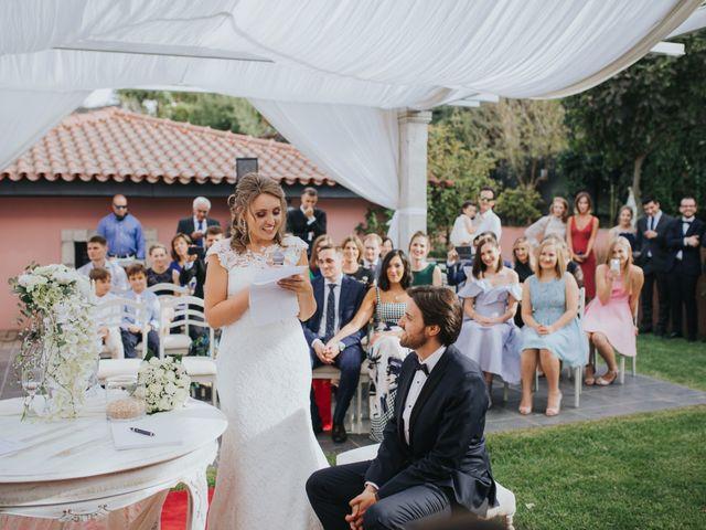 O casamento de Vítor e Elena em Barcelos, Barcelos 90