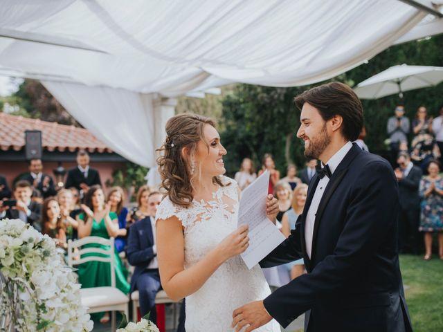 O casamento de Vítor e Elena em Barcelos, Barcelos 93