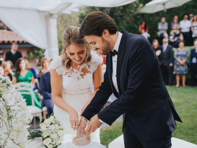 O casamento de Vítor e Elena em Barcelos, Barcelos 97