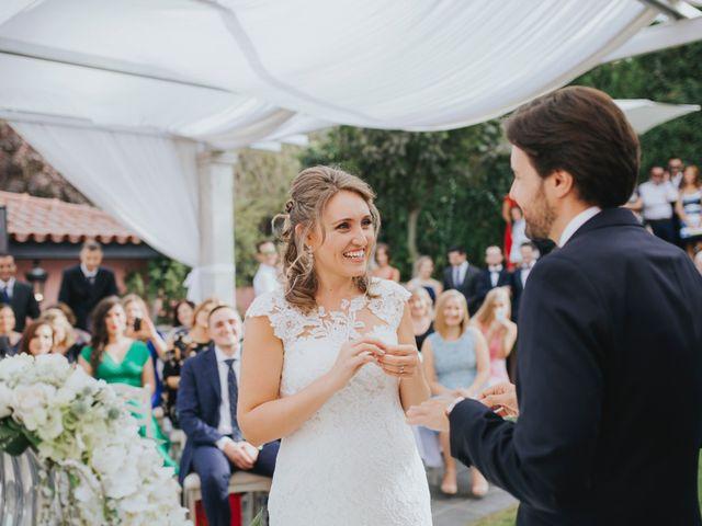 O casamento de Vítor e Elena em Barcelos, Barcelos 100