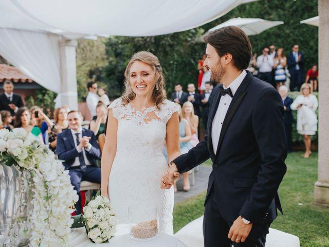 O casamento de Vítor e Elena em Barcelos, Barcelos 102