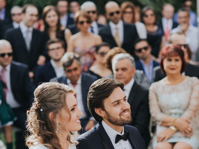 O casamento de Vítor e Elena em Barcelos, Barcelos 104