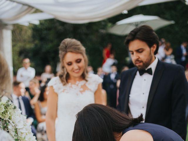 O casamento de Vítor e Elena em Barcelos, Barcelos 107