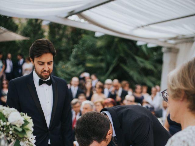 O casamento de Vítor e Elena em Barcelos, Barcelos 108