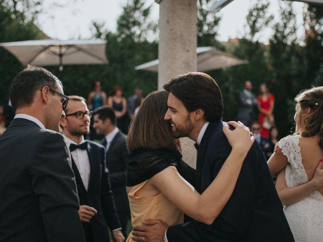 O casamento de Vítor e Elena em Barcelos, Barcelos 115