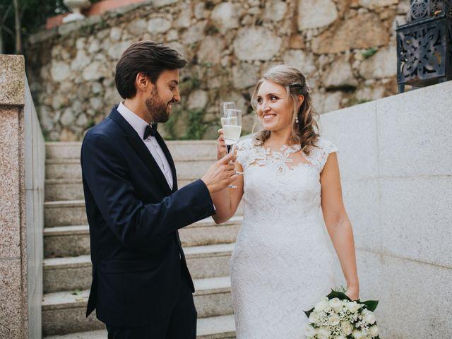 O casamento de Vítor e Elena em Barcelos, Barcelos 118