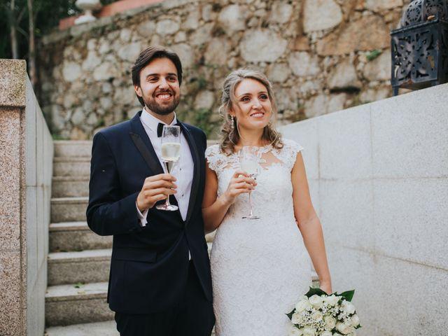 O casamento de Vítor e Elena em Barcelos, Barcelos 119