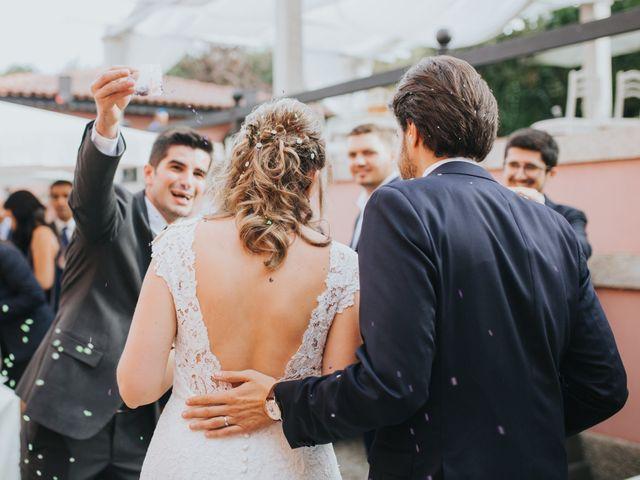 O casamento de Vítor e Elena em Barcelos, Barcelos 120