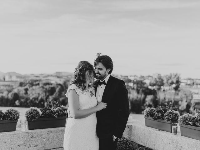 O casamento de Vítor e Elena em Barcelos, Barcelos 137