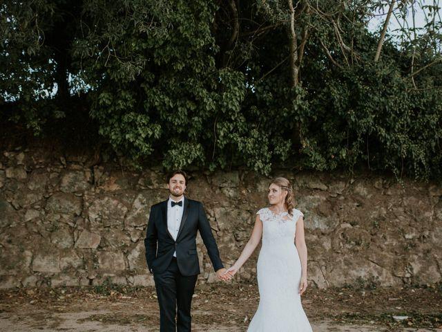 O casamento de Vítor e Elena em Barcelos, Barcelos 142