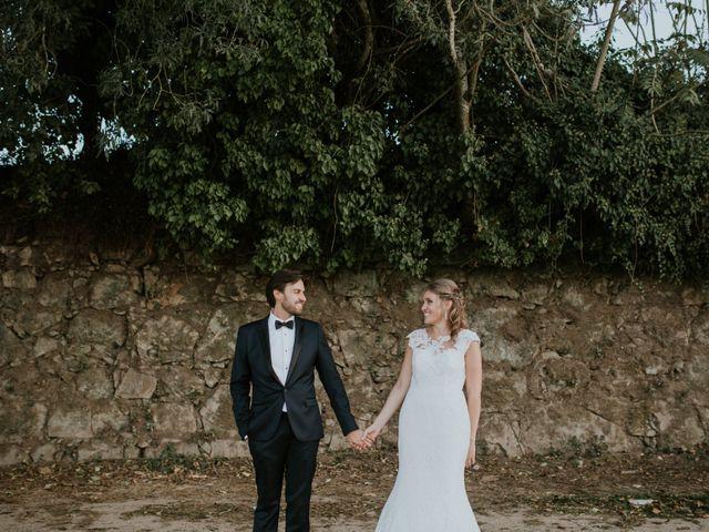 O casamento de Vítor e Elena em Barcelos, Barcelos 143