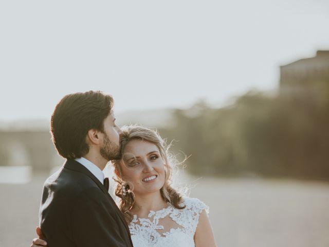 O casamento de Vítor e Elena em Barcelos, Barcelos 144