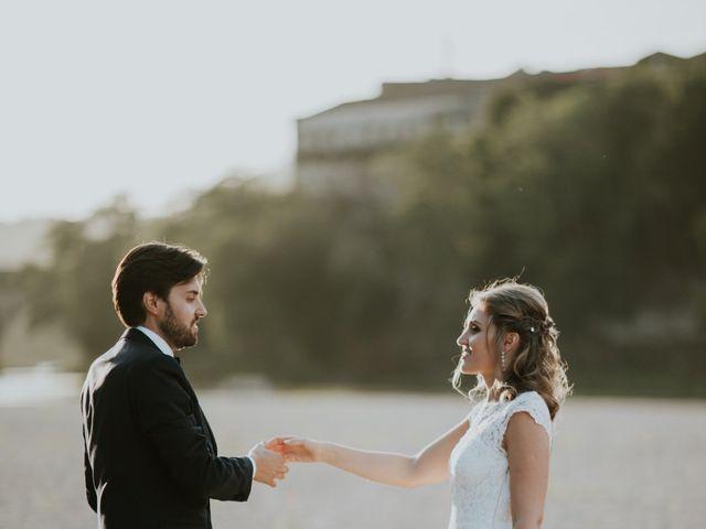 O casamento de Vítor e Elena em Barcelos, Barcelos 145