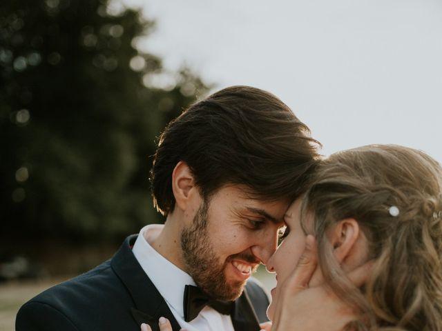 O casamento de Vítor e Elena em Barcelos, Barcelos 155