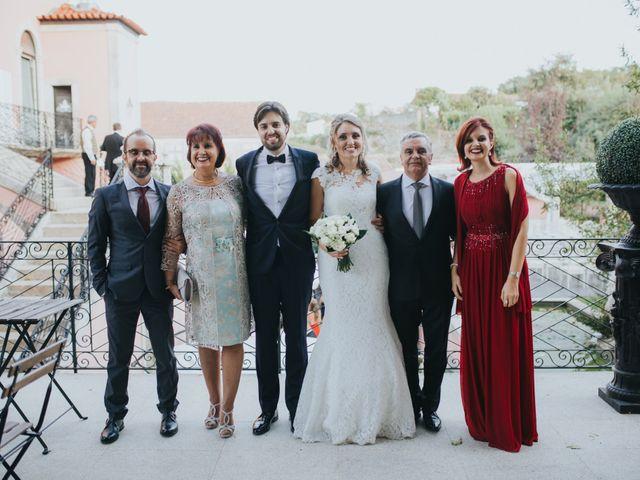 O casamento de Vítor e Elena em Barcelos, Barcelos 157