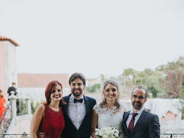 O casamento de Vítor e Elena em Barcelos, Barcelos 160