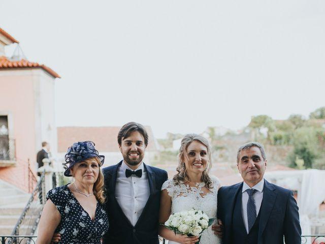 O casamento de Vítor e Elena em Barcelos, Barcelos 161