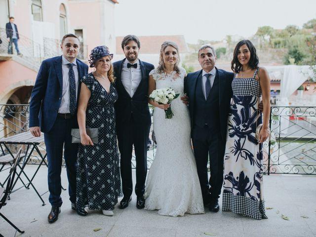 O casamento de Vítor e Elena em Barcelos, Barcelos 162