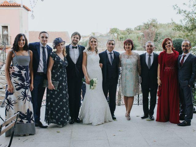 O casamento de Vítor e Elena em Barcelos, Barcelos 163