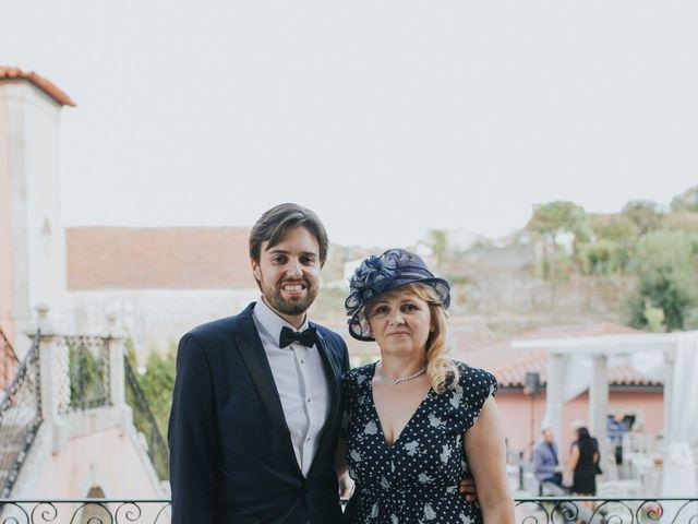 O casamento de Vítor e Elena em Barcelos, Barcelos 165