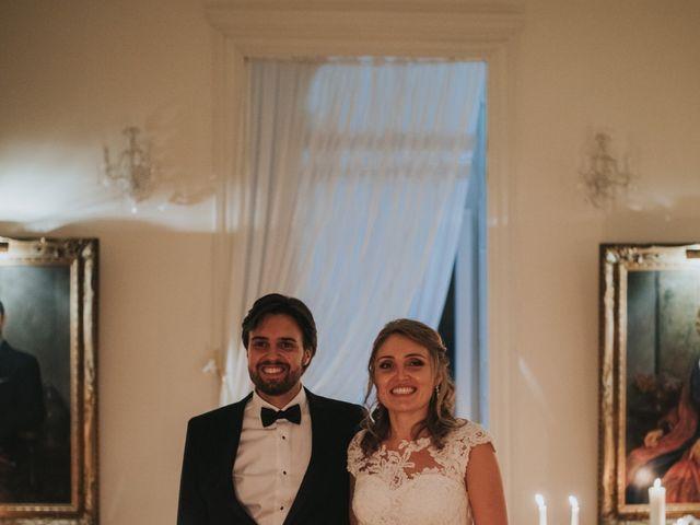 O casamento de Vítor e Elena em Barcelos, Barcelos 175
