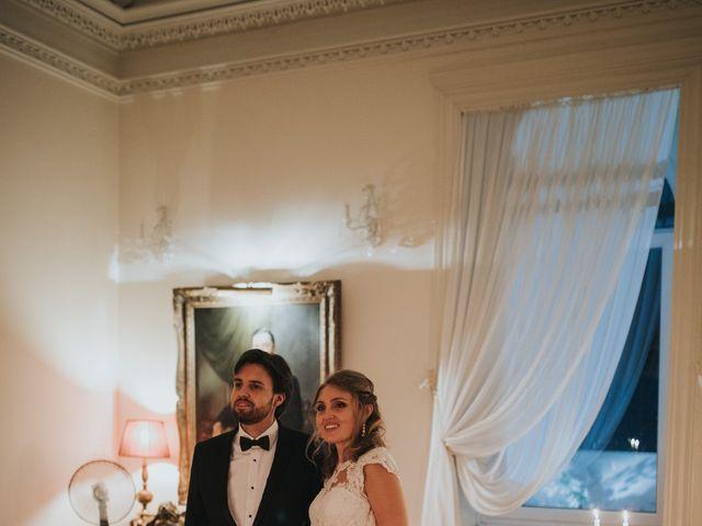 O casamento de Vítor e Elena em Barcelos, Barcelos 176