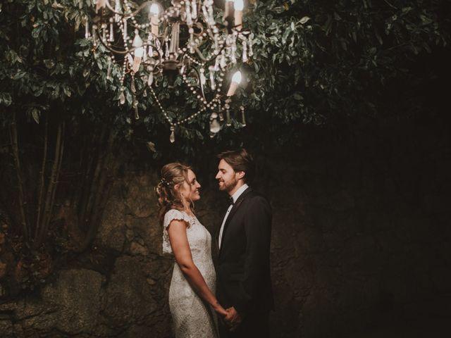 O casamento de Vítor e Elena em Barcelos, Barcelos 1