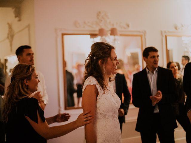 O casamento de Vítor e Elena em Barcelos, Barcelos 197