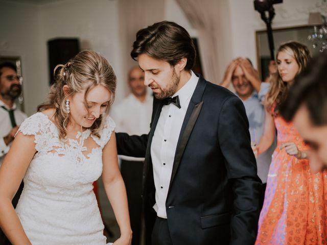 O casamento de Vítor e Elena em Barcelos, Barcelos 200