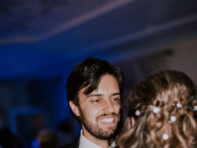 O casamento de Vítor e Elena em Barcelos, Barcelos 201