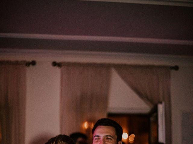 O casamento de Vítor e Elena em Barcelos, Barcelos 202