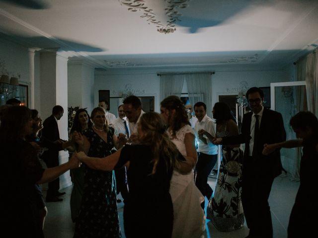 O casamento de Vítor e Elena em Barcelos, Barcelos 203