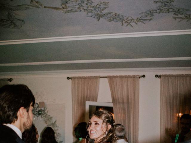 O casamento de Vítor e Elena em Barcelos, Barcelos 205