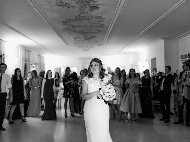 O casamento de Vítor e Elena em Barcelos, Barcelos 207