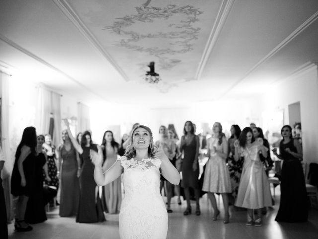 O casamento de Vítor e Elena em Barcelos, Barcelos 208
