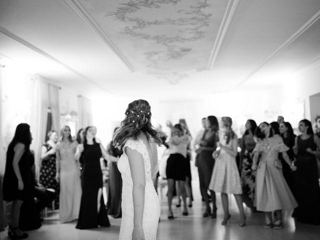 O casamento de Vítor e Elena em Barcelos, Barcelos 209