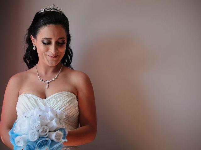 O casamento de Dani e Fátima em Fajões, Oliveira de Azeméis 18