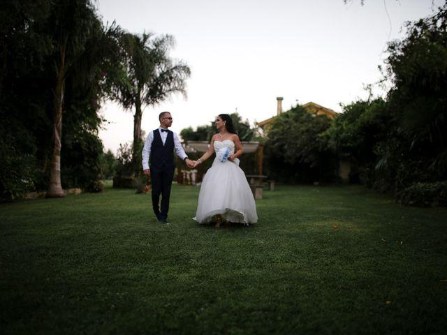 O casamento de Dani e Fátima em Fajões, Oliveira de Azeméis 38