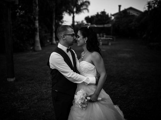 O casamento de Dani e Fátima em Fajões, Oliveira de Azeméis 39