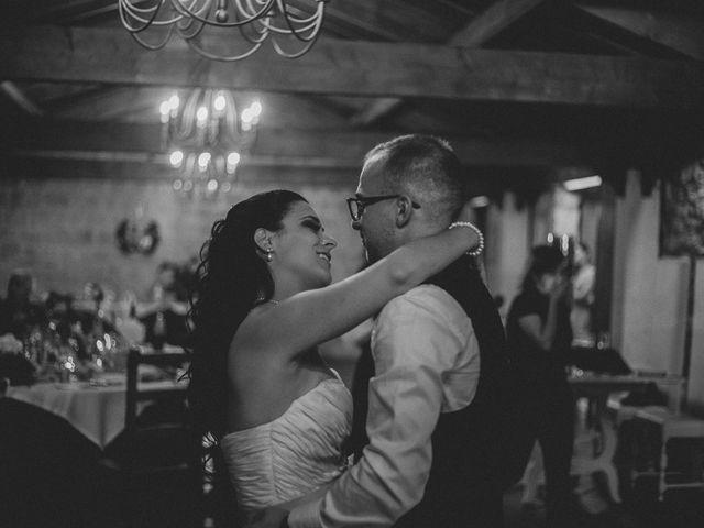 O casamento de Dani e Fátima em Fajões, Oliveira de Azeméis 44