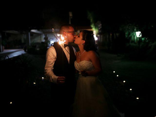 O casamento de Dani e Fátima em Fajões, Oliveira de Azeméis 45