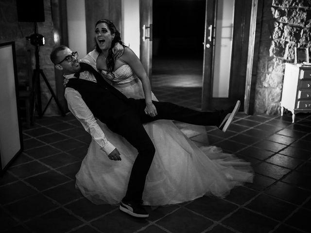 O casamento de Dani e Fátima em Fajões, Oliveira de Azeméis 48