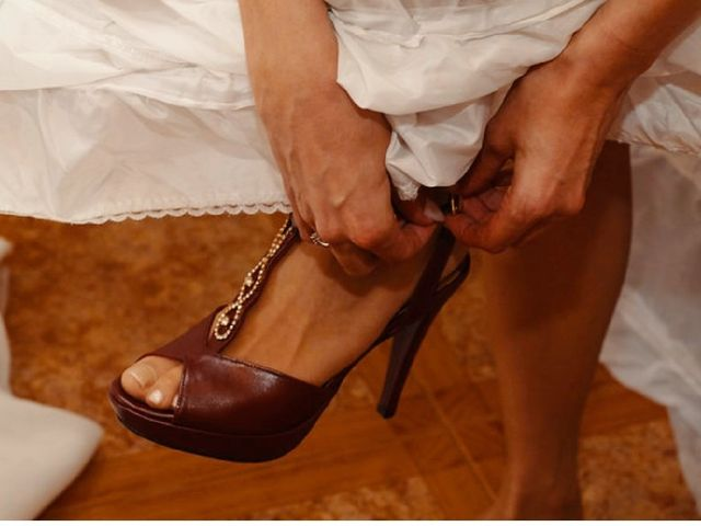 O casamento de Diogo  e Marlene  em Santa Maria de Lamas, Santa Maria da Feira 27