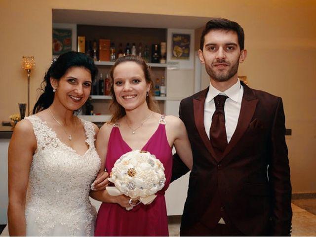 O casamento de Diogo  e Marlene  em Santa Maria de Lamas, Santa Maria da Feira 64